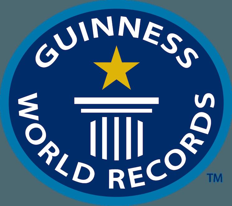 Guiness Rekorlar Kitabında Yer Alan tuhaf ölüm haberleri