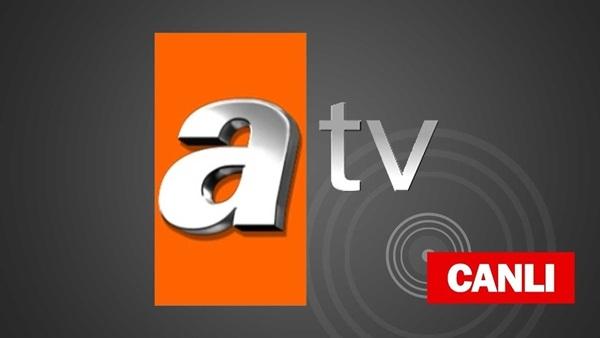 ATV canlı izle, Kuruluş Osman 46. bölüm full kesintisiz izle