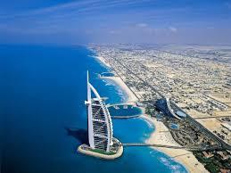 Dubai Hakkında İlginç Gerçekler