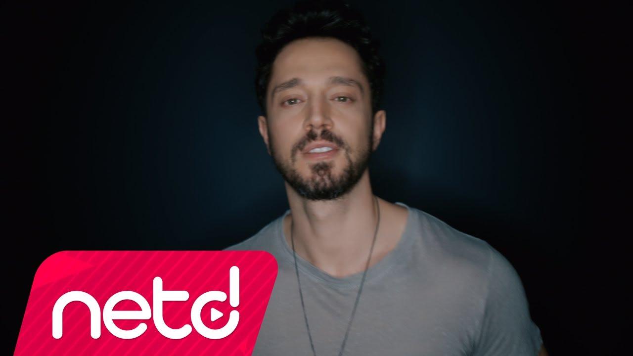 Murat Boz yeni single Sevgilim 2021