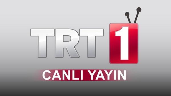 TRT 1 canlı yayın, Tövbeler Olsun 27. bölüm full tek parça izle