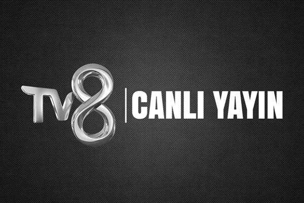 TV8 canlı izle, Doğduğun Ev Kaderindir 32. bölüm full kesintisiz izle