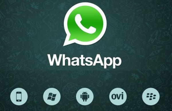 Whatsapp'ta engelleme nasıl anlaşılır? Whatsapp'ta engelleme nasıl yapılır, kaldırılır?