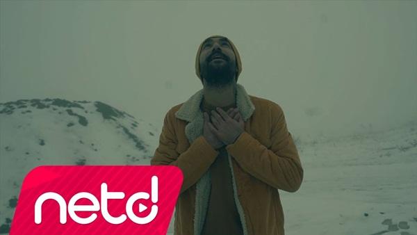 Asi Styla feat. Özge Biroğlu – Unuturum Şarkı Sözleri