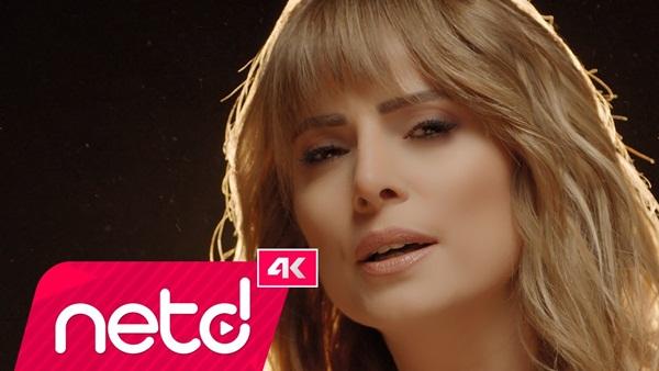 Ayşen Birgör & Cengiz Kurtoğlu – Kalpsiz Şarkı Sözleri