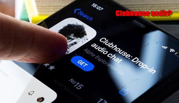 Clubhouse nedir, nasıl kullanılır? Clubhouse'a nasıl üye olunur, davetiye zorunlu mu
