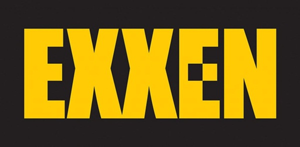 Exxen Gibi 6. bölüm izle, Exxen Gibi izle
