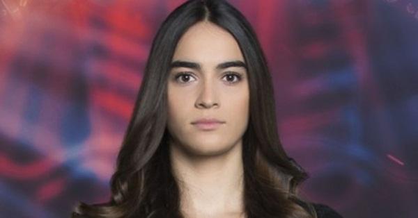 Survivor Ekstra yeni sunucusu Melis Emirbayer kimdir, nerelidir? Instagram hesabı