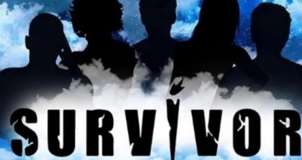 TV 8 canlı yayın, Survivor yeni bölüm full izle