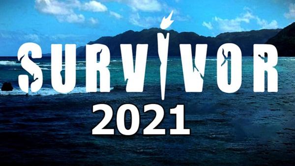 Survivor 31. bölüm full tek parça izle, TV 8 canlı yayın