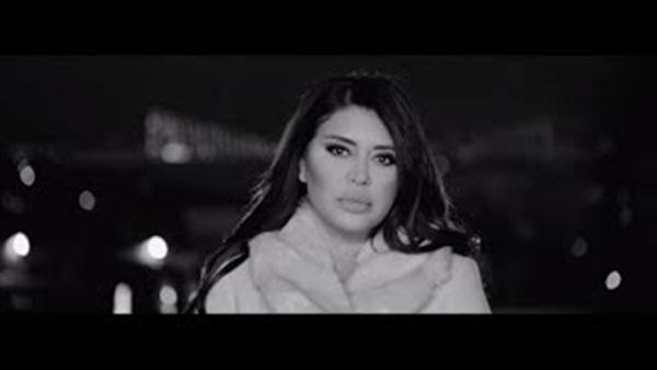 Ebru Polat Anlat Şarkı Sözleri
