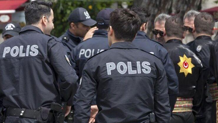 İstanbul'da yapılan covid-19 denetimlerinde 245 bin lira ceza uygulandı!