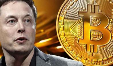 Elon Musk yaptığı son paylaşımla kripto paralarda durumu tersine çevirdi