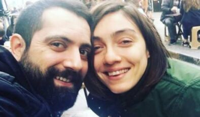 Tek celsede boşanan Merve Dizdar ile Gürhan Altundaşar'ın ayrılık sebebi ortaya çıktı