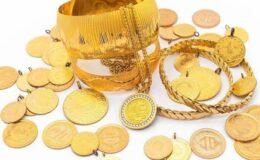 Altın güne flaş yükselişle başladı! Gram altın 527 liradan işlem görüyor