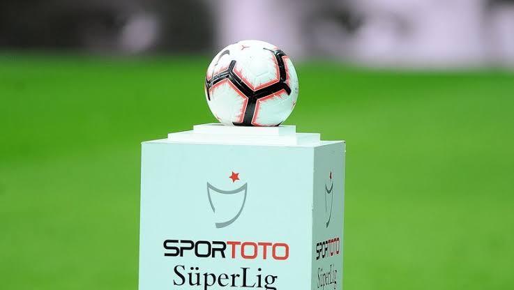 Süper Lig'de kaç takım olacak? Takım sayısı düşecek mi? İşte tüm ayrıntılar