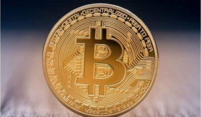 Bitcoin için yükselme vakti, 40.000 dolar seviyelerine ulaşması bekleniyor