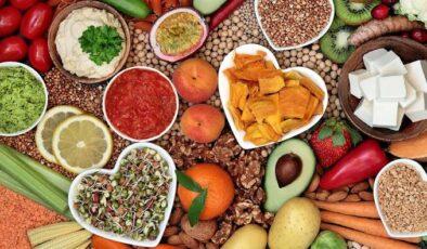 Depresyona karşı beslenme: Antidepresan Diyeti