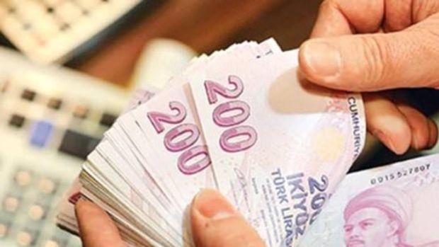 Kim ne kadar zam alacak belli oldu? İşte kuruşu kuruşuna yeni emekli ve memur maaşları