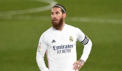PSG, Ramos, Hakimi ve Donnarumma'yı transfer etmek istiyor